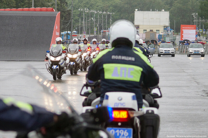 ВДНХ. День транспорта. ГИБДД. 08.07.17.04а..jpg