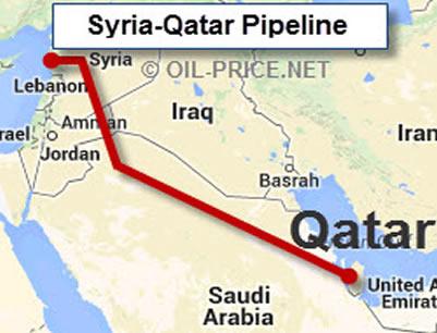 syria qatar gas.jpg