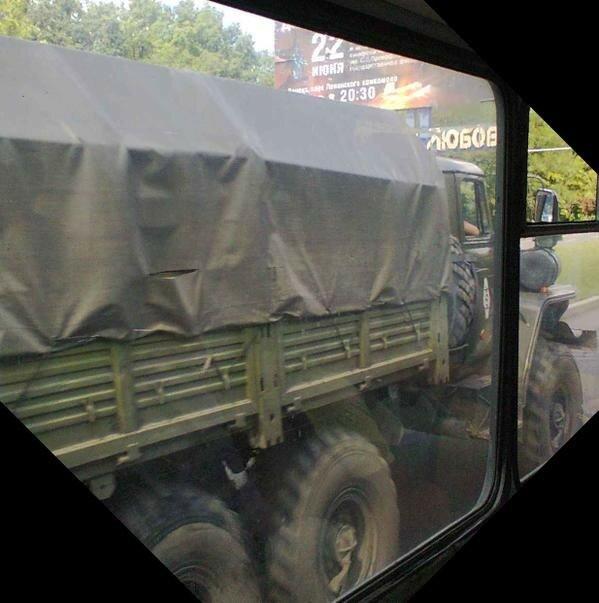 Боевики намеренно занижают количество украинских пленных, - Ирина Геращенко - Цензор.НЕТ 2198