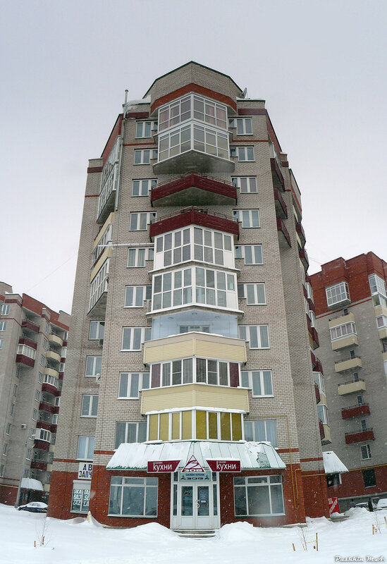http://img-fotki.yandex.ru/get/4209/art-pushka.32/0_219bd_43a9ca84_XL.jpg