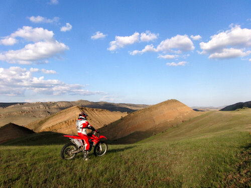 мототуры Грузия motorcycle tours Georgia