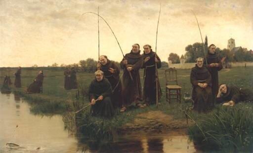 Уолтер Денди Садлер Четверг 1880 г.