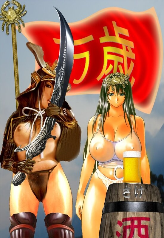 ������� � ����. anime, girl, sex, woman, women, ��������, ������, ����� ����������, ���������, ����, ����� �������, �������, ��� ��������, ������, ���, ����, ����, ����, �������, ������������ �������, ������, �����, ������, ������, �������� ����, xxx