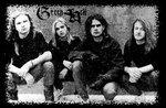 Green Hell 1995 2.jpg