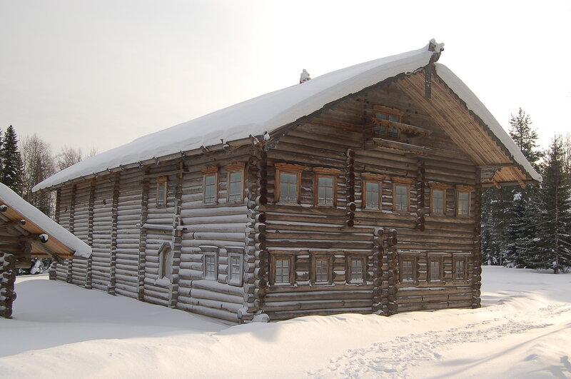 http://img-fotki.yandex.ru/get/4209/h-956139-g.1/0_2d23c_8aee9c79_XL.jpg