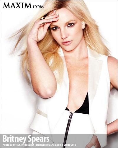 2010 Hot 100
