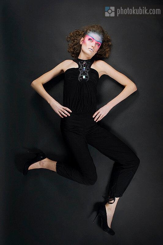 фотомодель портфолио портрет  Портфолио модели: Тамара