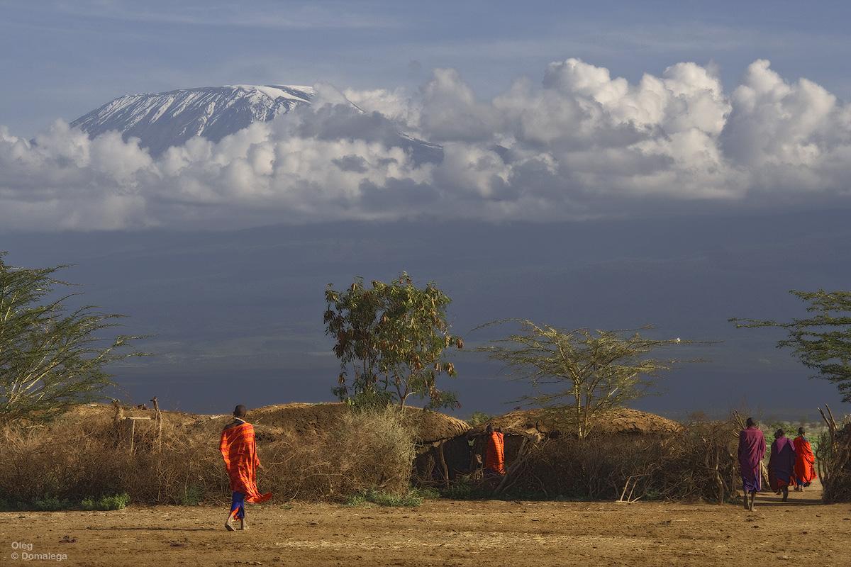 Ангола Африка Фото где находится на карте мира достопримечательности города что посмотреть туристу