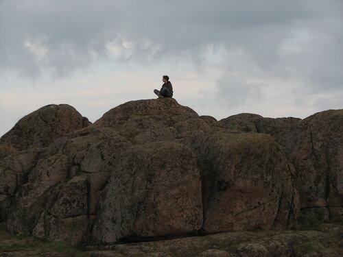 """""""Каменные могилы"""" 10 мая 2010 и немного дельше 0_568c8_17618010_L"""