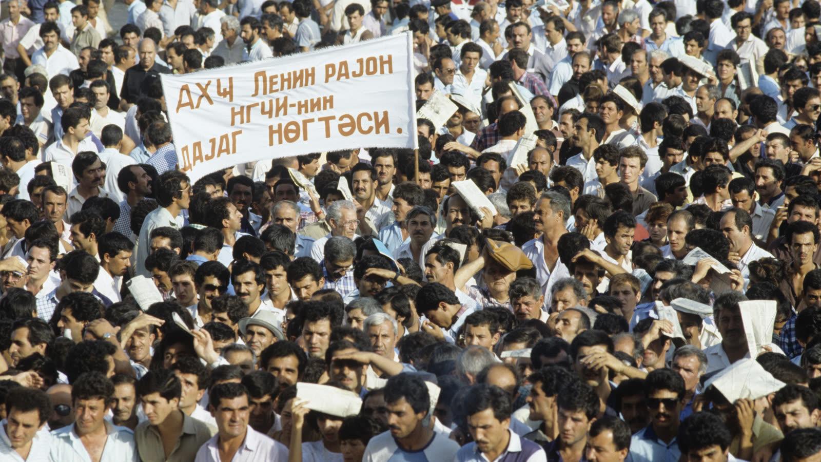 RIAN_00436182.HR.ru.jpg