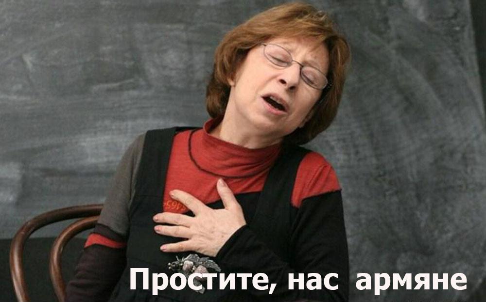 https://img-fotki.yandex.ru/get/4210/163146787.49f/0_15a5ed_cdf91d17_orig.jpg