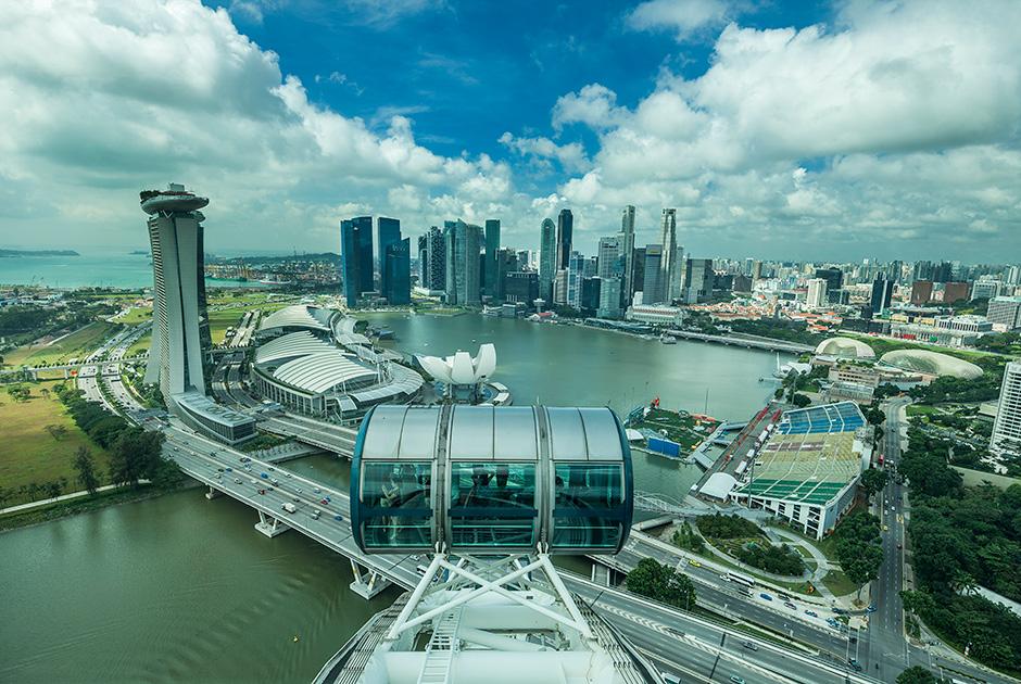 Сингапур: как живется в стране, признанной лучшей для иностранцев 0 145d6c f1a19c22 orig