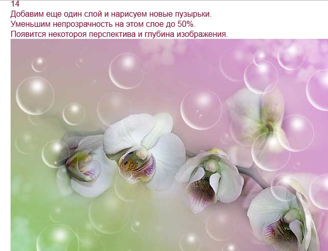 https://img-fotki.yandex.ru/get/4210/231007242.16/0_114632_356e4c5b_orig
