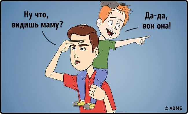 Marat Nugumanov специально для fotojoin.ru