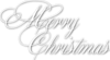 R11 - Xmas Letter - 009.png