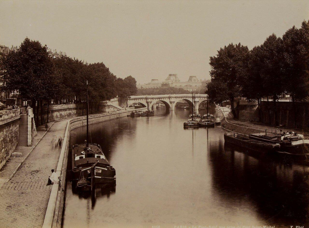 1860-е