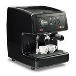 Кофемашина для домашнего использования
