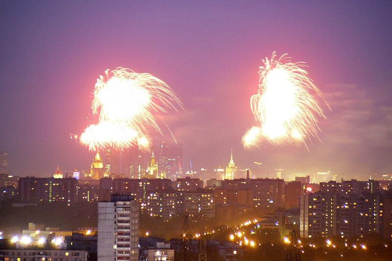 http://img-fotki.yandex.ru/get/4210/anb0403.2b/0_50a57_a23ed170_XL.jpg