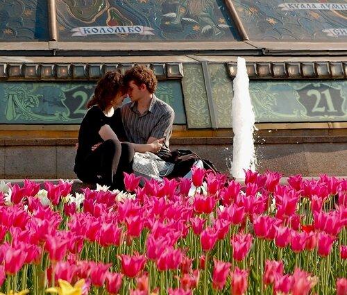 Любовь, весна, май..DSC_0357-2.jpg