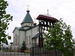 Первомайск, Варваров. храм.jpg
