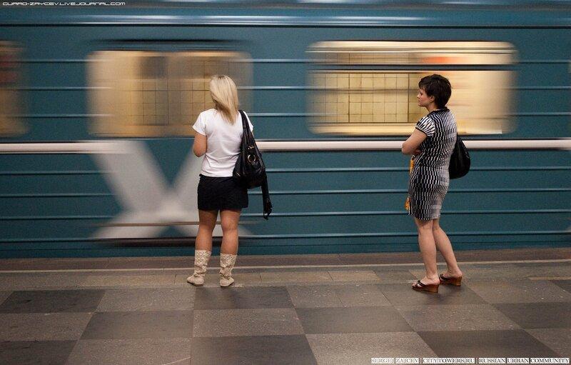 http://img-fotki.yandex.ru/get/4210/guard234.1d/0_39a4a_9fbf06f9_XL.jpg
