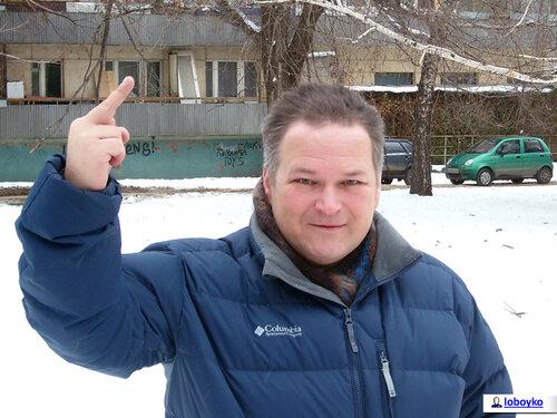 Виктор Валентинович Гужов