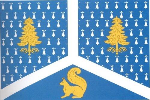 герб тарко сале