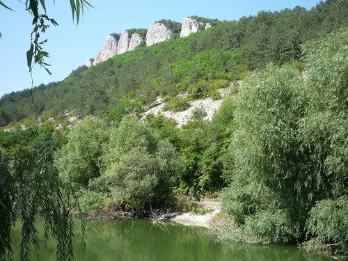zelenogorye