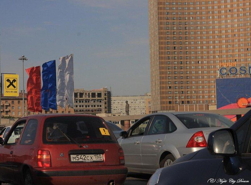 http://img-fotki.yandex.ru/get/4210/night-city-dream.18/0_27b10_fefa08d0_XL.jpg