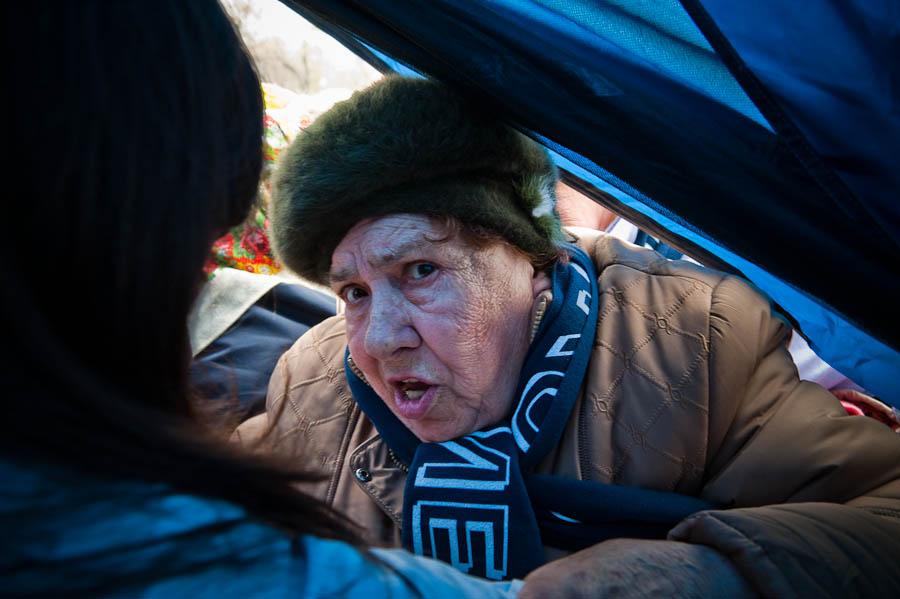 http://img-fotki.yandex.ru/get/4210/ottenki-serogo.3e/0_4c9f2_a46d0fb4_orig.jpg