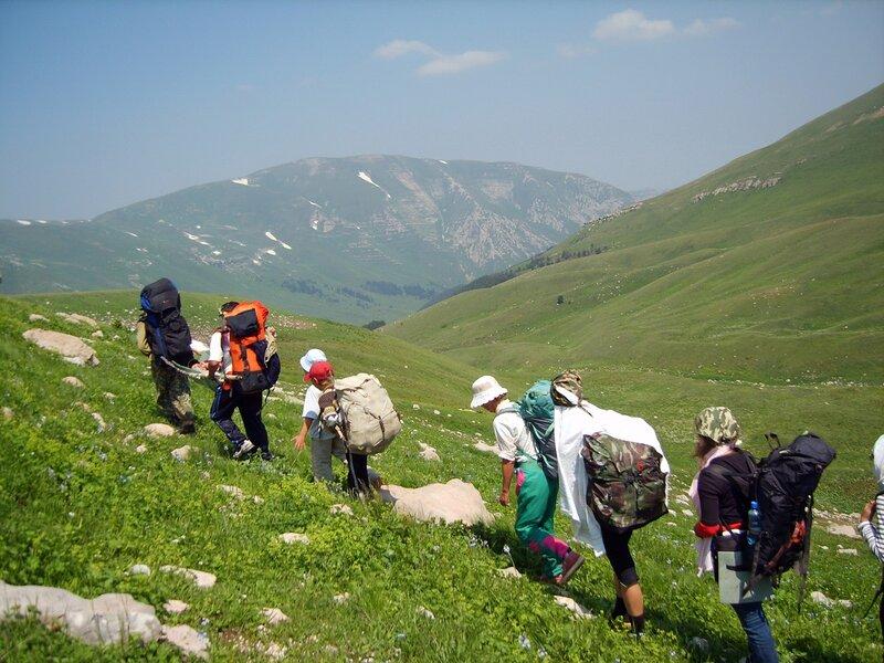porno-v-kavkazskih-gorah