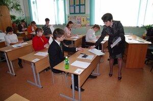 В пользу бедных: школы Хабаровска собирают с родителей деньги даже на мел