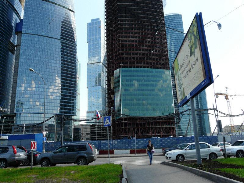 http://img-fotki.yandex.ru/get/4210/wwwdwwwru.37/0_2dfb9_1d7df579_XL.jpg