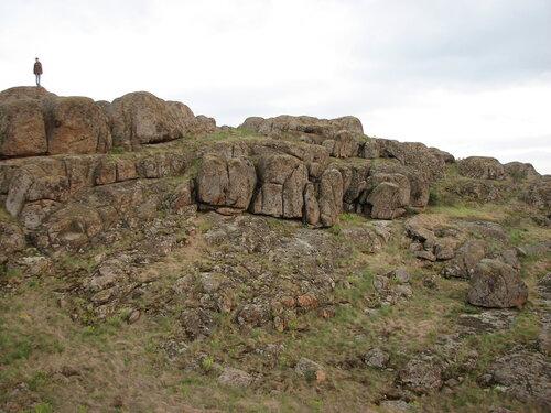 """""""Каменные могилы"""" 10 мая 2010 и немного дельше 0_568c5_a1aaa638_L"""