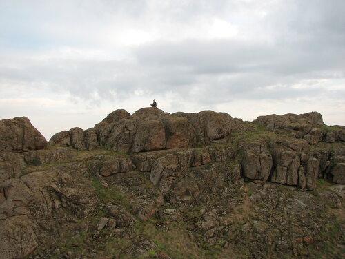 """""""Каменные могилы"""" 10 мая 2010 и немного дельше 0_568ca_4f08e484_L"""