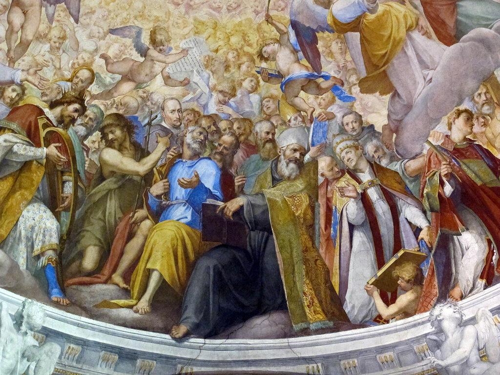 Cappella_del_giglio,_volta_08.JPG
