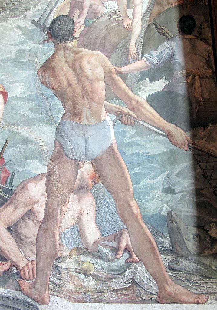 Palazzo_capponi-vettori,_salone_poccetti,_04_allegoria_marina_04.JPG