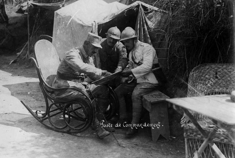 romanian-officers-first-world-war-romanian-men.jpg