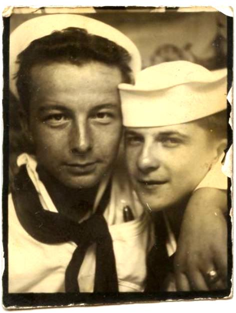 j gay sailors.JPG