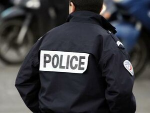 В результате стрельбы в США погиб 13-летний парень