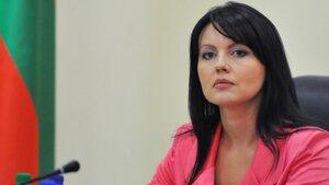 Молдова приобрела новый рычаг давления на Приднестровье