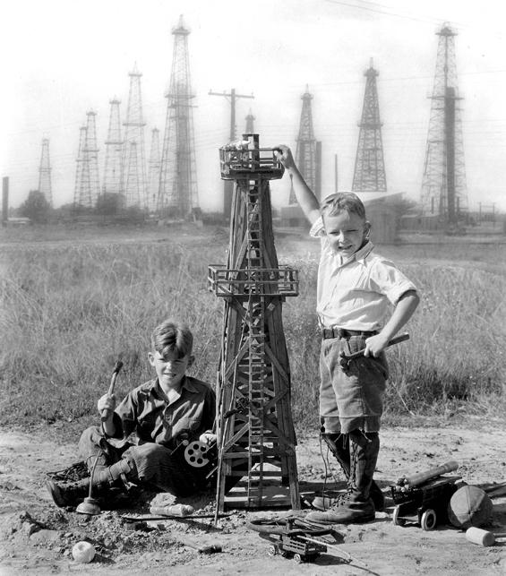 1920-е игрушки детей Хьюстона.jpg
