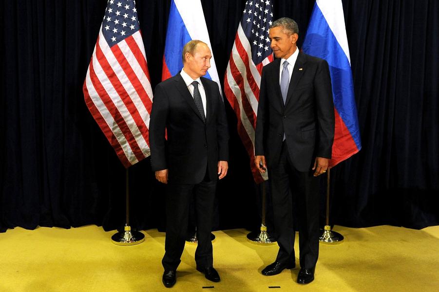 Переговоры Путин и Обамы в ООН, 29.09.15.png