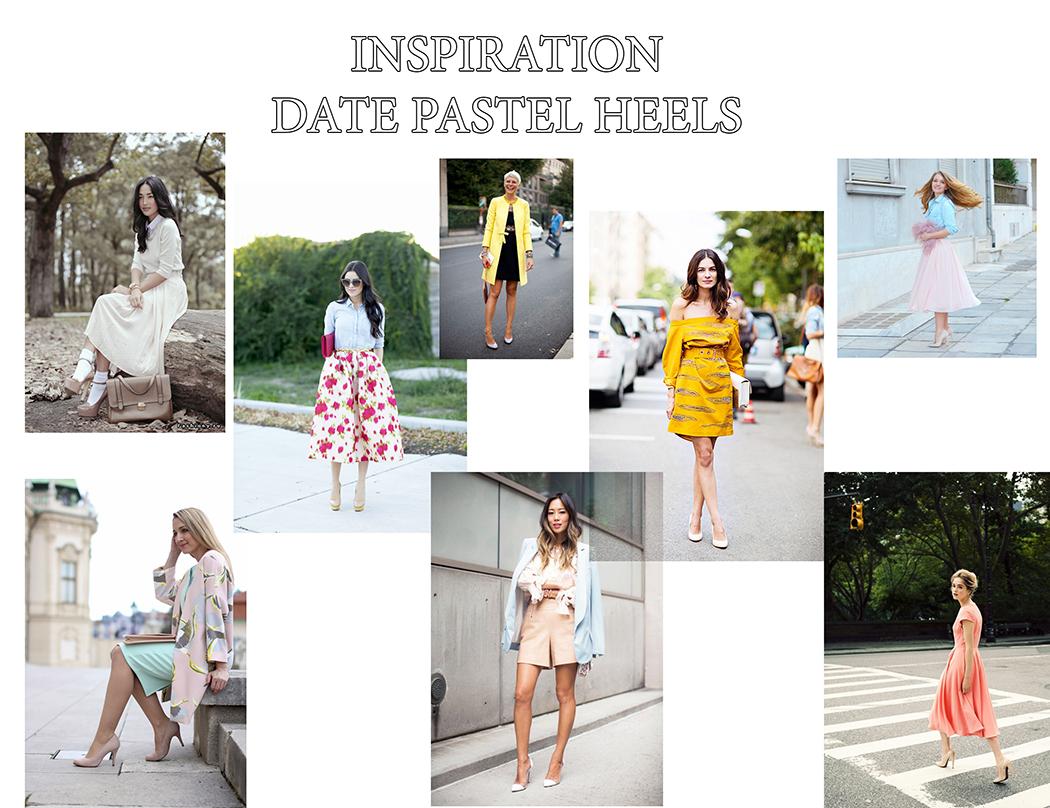 inspiration, streetstyle, spring outfit, moscow fashion week, annamidday, top fashion blogger, top russian fashion blogger, фэшн блогер, русский блогер, известный блогер, топовый блогер, russian bloger, top russian blogger, streetfashion, russian fashion blogger, blogger, fashion, style, fashionista, модный блогер, российский блогер, ТОП блогер, ootd, lookoftheday, look, популярный блогер, российский модный блогер, russian girl, с чем носить белое пальто, как одеться весной, модные весенние аксессуары, pastel coat, пастельная одежда, с чем носить пастельную одежду, как сочетать пастельные цвета, pastel colors, pastel colors combination, pastel heels, blues heels, white coat, boyfriend jeans, elisabeth shoes, valtera, цветовые сочетания, как определить свой цветотип