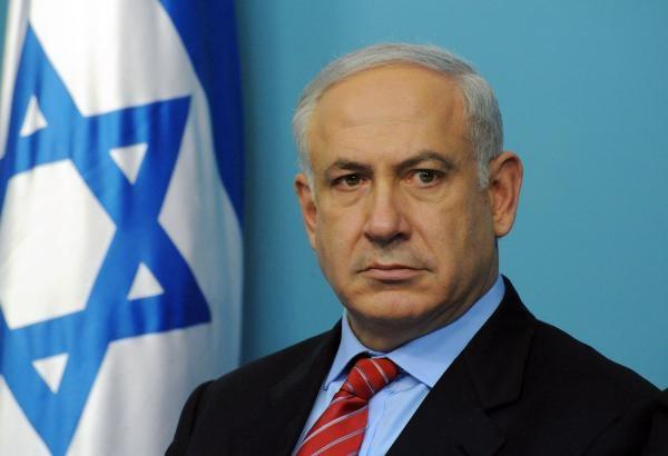 Нетаньяху2.jpg