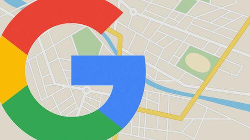 Google обновил программу «Местные эксперты», добавив игровые элементы
