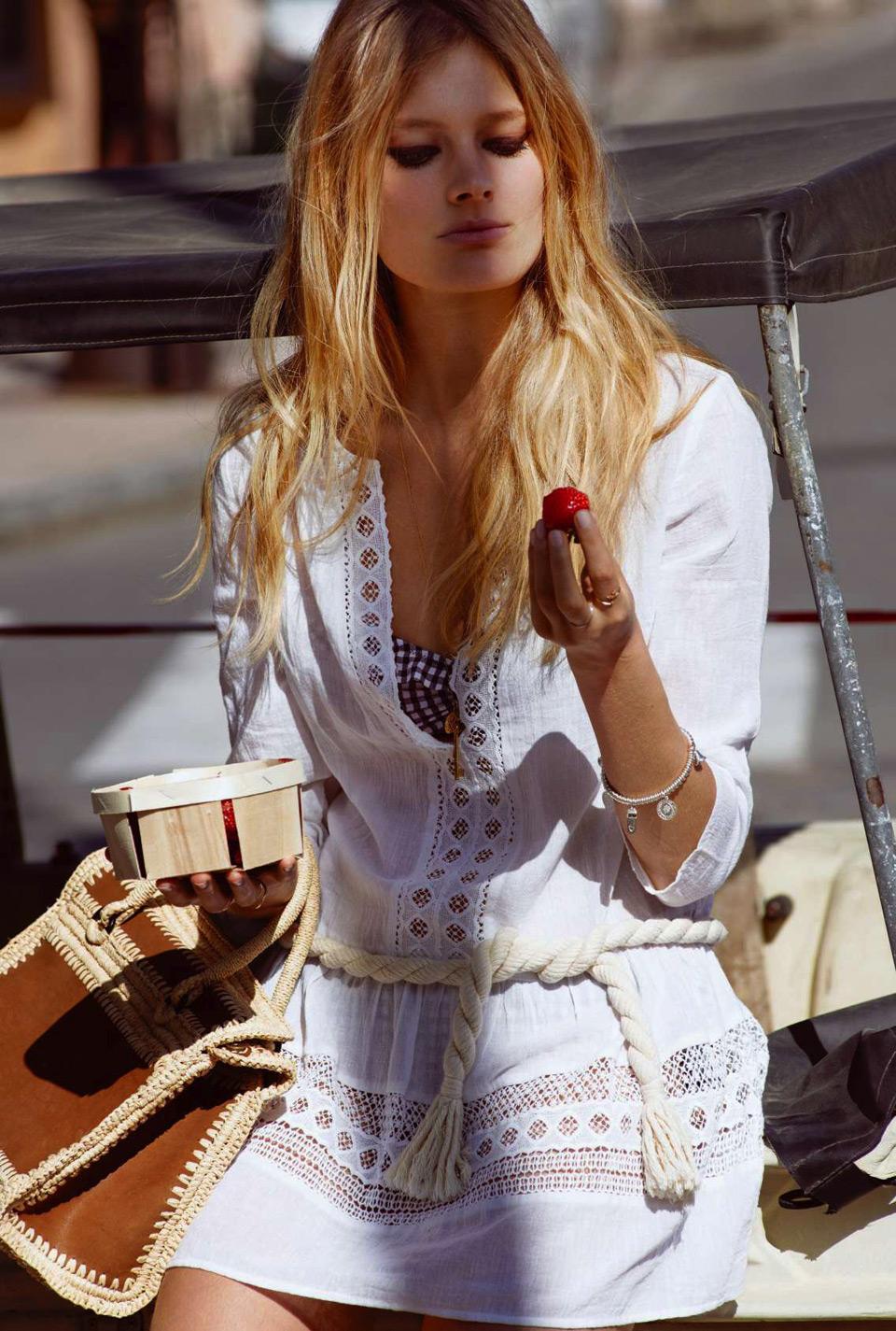 Konstans-Yablonski-vo-francuzskom-Elle-19-foto