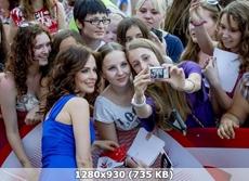 http://img-fotki.yandex.ru/get/4211/348887906.11/0_13ef13_91f60ca2_orig.jpg