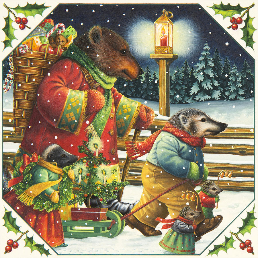 christmas-journey-lynn-bywaters.jpg