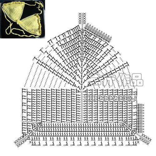 Поделка своими руками из картона гофрированного картона фото 470